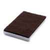 Soleplate Cleaning Mat
